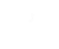 New Jersey Premium Construction – Full Interior and Exterior Remodeling Experts